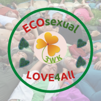 cropped-Logo-EcoSexLove4All-Crop.png